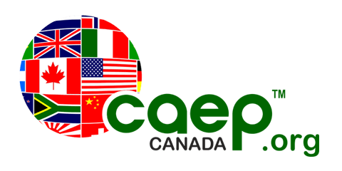 CAEP International Paid Agriculture Exchange Programs